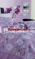 bed-sheets-2014-by-nishat-linen-pakicouture-48