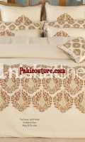 bed-sheets-2014-by-nishat-linen-pakicouture-53