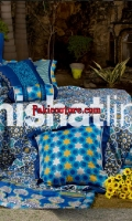 bed-sheets-2014-by-nishat-linen-pakicouture-55