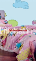 bed-sheets-2014-by-nishat-linen-pakicouture-57