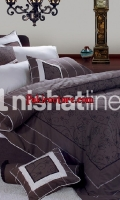 bed-sheets-2014-by-nishat-linen-pakicouture-58