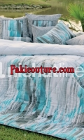 bed-sheets-2014-by-nishat-linen-pakicouture-60