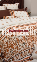 bed-sheets-2014-by-nishat-linen-pakicouture-63