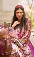 honey-waqar-festive-luxury-lawn-2019-19