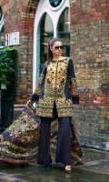 honey-waqar-festive-luxury-lawn-2019-21