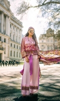honey-waqar-festive-luxury-lawn-2019-22