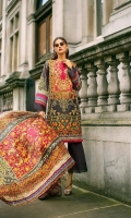 honey-waqar-festive-luxury-lawn-2019-24