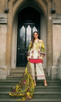 honey-waqar-festive-luxury-lawn-2019-25