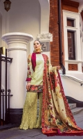 honey-waqar-festive-luxury-lawn-2019-26