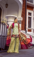 honey-waqar-festive-luxury-lawn-2019-27