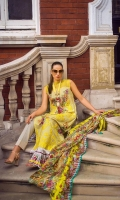 honey-waqar-festive-luxury-lawn-2019-29