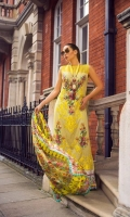 honey-waqar-festive-luxury-lawn-2019-30