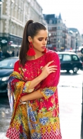 honey-waqar-festive-luxury-lawn-2019-31