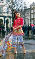 honey-waqar-festive-luxury-lawn-2019-32