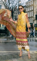 honey-waqar-festive-luxury-lawn-2019-34