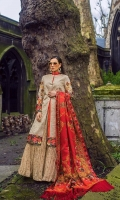 honey-waqar-festive-luxury-lawn-2019-36