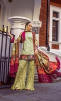 honey-waqar-festive-luxury-lawn-2019-41