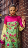 honey-waqar-festive-luxury-lawn-2019-43