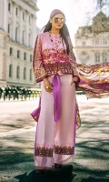 honey-waqar-festive-luxury-lawn-2019-44