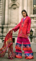 honey-waqar-festive-luxury-lawn-2019-46