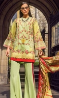 honey-waqar-festive-luxury-lawn-2019-47