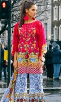 honey-waqar-festive-luxury-lawn-2019-49