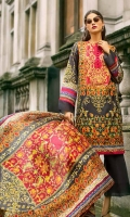 honey-waqar-festive-luxury-lawn-2019-50