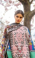 honey-waqar-festive-luxury-lawn-2019-51
