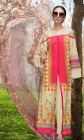 honey-waqar-festive-luxury-lawn-2019-52