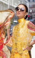honey-waqar-festive-luxury-lawn-2019-53
