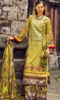 honey-waqar-festive-luxury-lawn-2019-56