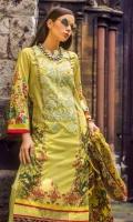 honey-waqar-festive-luxury-lawn-2019-57