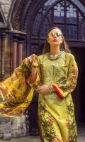honey-waqar-festive-luxury-lawn-2019-58
