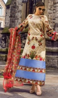 honey-waqar-festive-luxury-lawn-2019-59