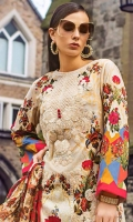 honey-waqar-festive-luxury-lawn-2019-60