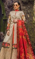 honey-waqar-festive-luxury-lawn-2019-61