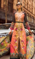 honey-waqar-festive-luxury-lawn-2019-62
