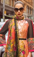 honey-waqar-festive-luxury-lawn-2019-63
