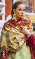 honey-waqar-festive-luxury-lawn-2019-66