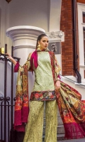 honey-waqar-festive-luxury-lawn-2019-67