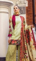 honey-waqar-festive-luxury-lawn-2019-68