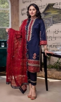 hoor-by-lakha-textile-2020-19