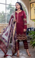 hoor-by-lakha-textile-2020-2