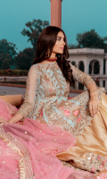 ibtada-e-musarat-majestic-by-imrozia-2019-18