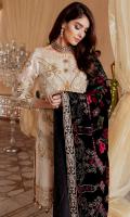 ibtada-e-musarat-majestic-by-imrozia-2019-4