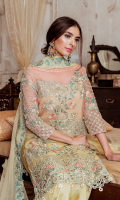 ibtada-e-musarat-majestic-by-imrozia-2019-8