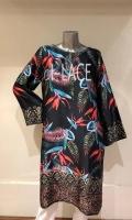 ilace-silk-formal-rtw-2020-12