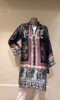 ilace-silk-formal-rtw-2020-34