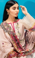 iman-by-regalia-textiles-volume-ii-2020-12