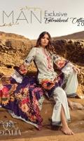 iman-lawn-by-regalia-textile-2020-1